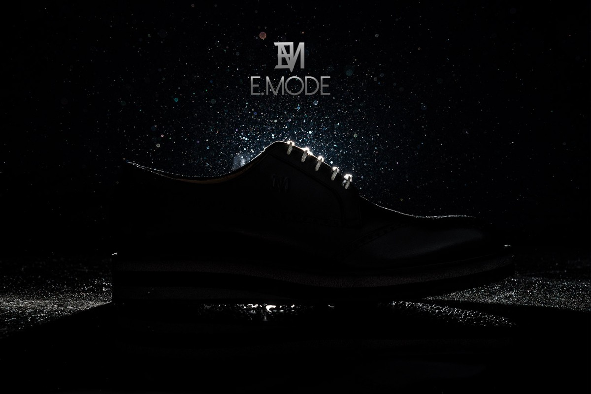 E-MODE-e1449485222518